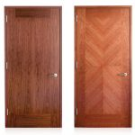 Graham-Wood-Doors
