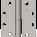 Hager-Hinge-Hardware