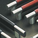 Rockwood-Hardware