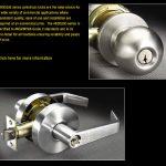 Yale-Lock-Hardware